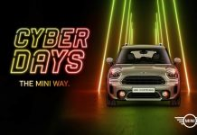 mini cyber days 11-2