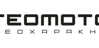 kawasaki teomoto_logo