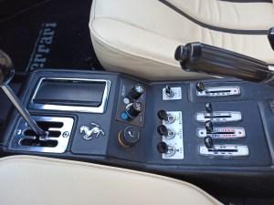 Ferrari 308 GTS autoholix 550