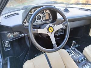 Ferrari 308 GTS autoholix 0001