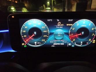Mercedes-AMG A 45S 4MATIC 01