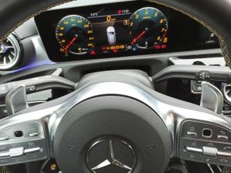Mercedes-AMG A 45S 4MATIC 14