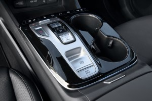 Hyundai Tucson (35)