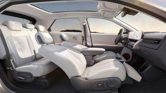 2022-Hyundai-Ioniq-5-interior