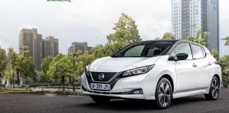 Nissan_ADF_