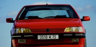 Peugeot 405 T16_08