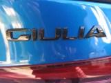 alfa romeo giulia veloce ti autoholix 025