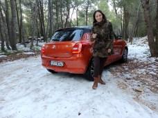 suzuki swift hybrid autoholix 040