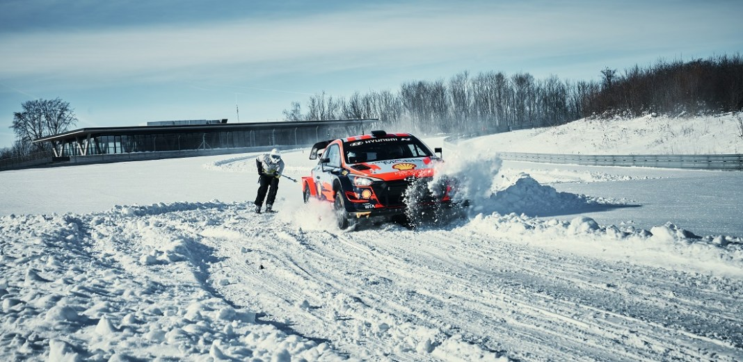 hyundai-snow-challenge-2021-01-