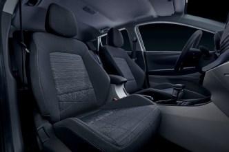 Hyundai_Bayon_Front_Seats