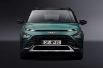Hyundai_Bayon__VP_01