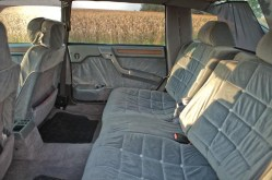 Citroen CX Serie2