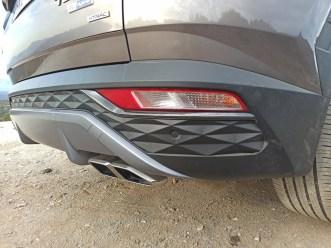Hyundai Tucson 1.6 T 48V Hybrid 180 PS 4WD autoholix 013