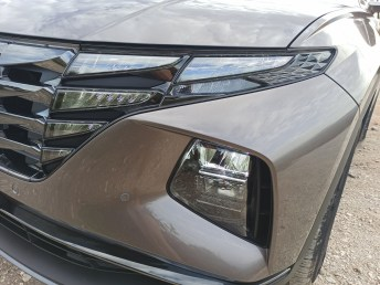 Hyundai Tucson 1.6 T 015
