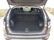 Hyundai Tucson 1.6 016