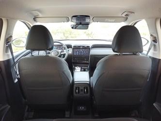 Hyundai Tucson 1.6 T 48V Hybrid 180 PS 4WD autoholix 017