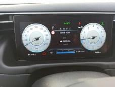 Hyundai Tucson autoholix 025