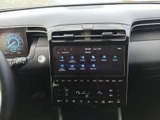 Hyundai Tucson autoholix 030