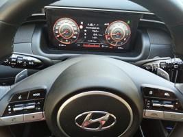 Hyundai Tucson autoholix 031