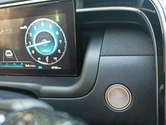 Hyundai Tucson 1.6 T 48V Hybrid 180 PS 4WD autoholix 032