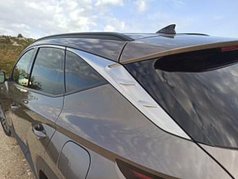 Hyundai Tucson 1.6 T 48V Hybrid 180 PS 4WD autoholix 036