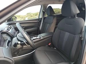 Hyundai Tucson 1.6 T 48V Hybrid 180 PS 4WD autoholix 045