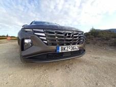 Hyundai Tucson 1.6 T06