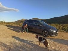 Hyundai i20 1.0 100ps autoholix 02