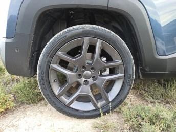 Jeep Renegade 4xe Plug-in Hybrid 04
