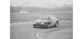 Alfa-Romeo-75-Turbo-Evoluzione