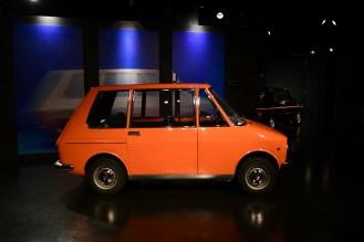 04 Fiat City Taxi