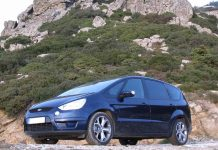 FORD_SMAX_1028