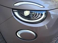 Fiat 500e autoholix.10