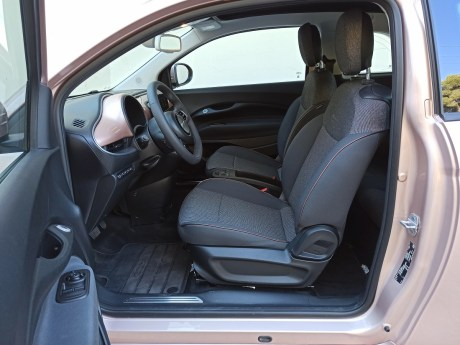 Fiat 500e autoholix.13
