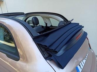 Fiat 500e autoholix.21