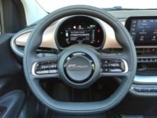 Fiat 500e autoholix.36