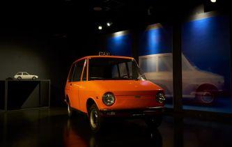 1968 Fiat 850 CIty Taxi_02