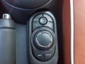 MINI Cooper 5d Steptronic 14