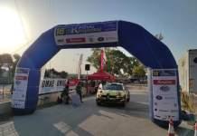 18o-rally-korinthou-2021