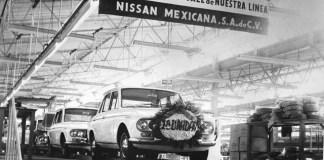 Nissan -01-j_004