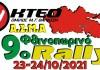 fthinoporino rally 2021