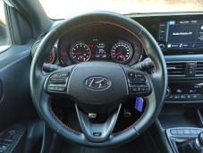 Hyundai i10 n line 030