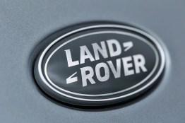 Land Rover discovery Sport01 Scotia Grey