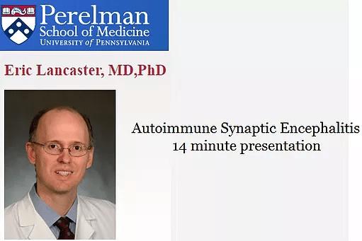 ezgif 4 bb31b33169dc - Autoimmune Encephalitis
