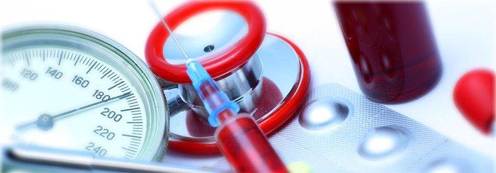 cover diagnosis treatment 18279 - Treatment