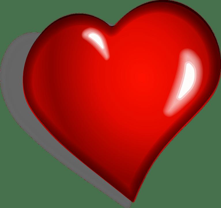 heart 29328 960 720 - Donate