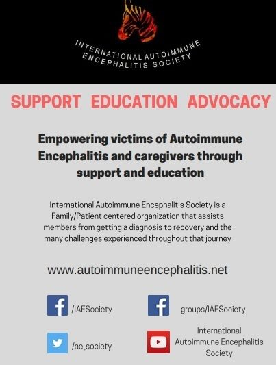 poster - Living-with-autoimmune