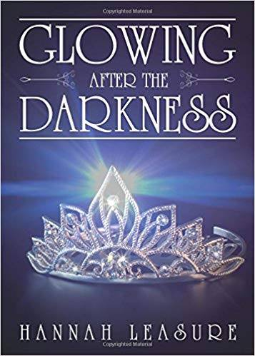 glowing after the darkness - Living-with-autoimmune