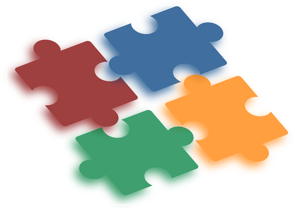 jigsaw puzzle 297209 960 720 - Cognitive Exercises for AE Patients