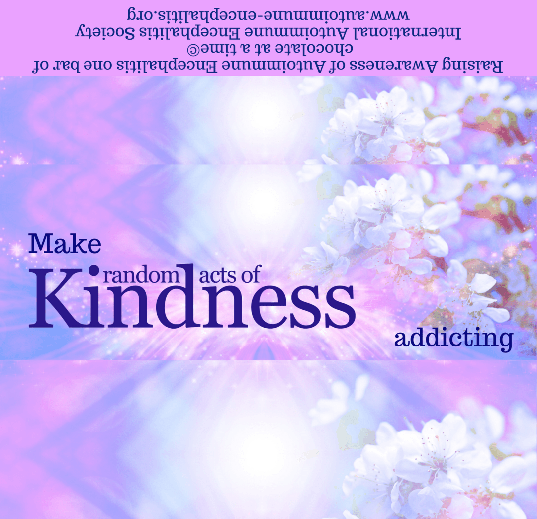 ramdom act of kindness Candy Wrapper 5 9 16  x 5 3 8  - Downloads